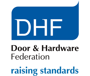 The Door and Hardware Federation